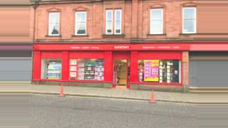 Primary Photo of 149-151 King Street, Castle Douglas - DG7 1DX