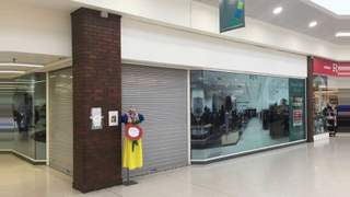 Primary Photo of Unit 8, The Springs Shopping Centre, Buxton