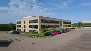 Primary Photo of Rosebery Court, St Andrew's Business Park, Norwich, Norfolk, NR7 0HS