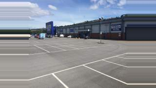 Primary Photo of Heol Y Gors, Cwmdu Industrial Estate, Cwmbwria SA5 8LD