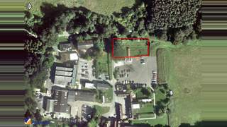 Primary Photo of Open Storage Land, Graylands Estate, Langhurstwood Road, Horsham, West Sussex, RH12 4QD