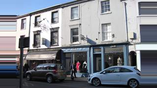 Primary Photo of King Street, 19 Ulverston Cumbria LA12 7DZ