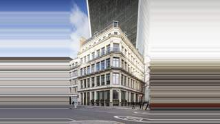 Primary Photo of 41 Eastcheap, London EC3M 1DT