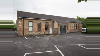 Primary Photo of Beardmore Business Centre, Unit 4, 9 Beardmore Street, Clydebank, G81 4HA