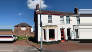 Primary Photo of 88 Station Road, Fearnhead, Warrington WA2 0QG