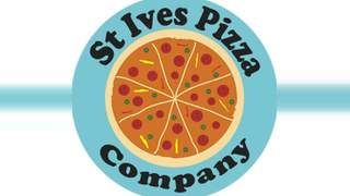 Primary Photo of St Ives Pizza Company, Unit 7c, Penbeagle Industrial Estate, St Ives