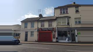 Primary Photo of 24a North Street, Worthing, BN11 1DU