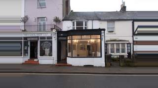 Primary Photo of High St, Hurstpierpoint, Hassocks BN6 9RG