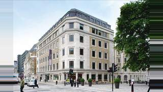 Primary Photo of 60 Cannon Street, EC4N 6NP