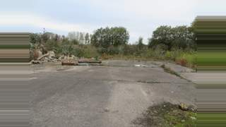 Primary Photo of Former Timber Yard & Premises, off Babbage Way, Worksop, Nottinghamshire, S80 1UJ