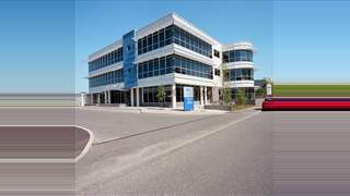 Primary Photo of Weston Business Centre, Hawkins Road, Colchester, Essex, CO2 8JX