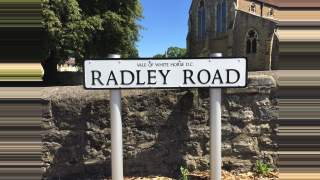 Primary Photo of Radley Place, Radley Industrial Estate, Abingdon, Oxfordshire, OX14 3RY
