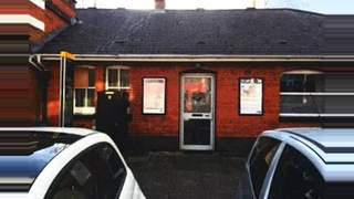 Primary Photo of And Store