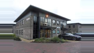 Primary Photo of Unit 28, Abercrombie Court, Prospect Road, Arnhall Business Park, Westhill - AB32 6FE