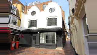 Primary Photo of 31A-32 East Street, Brighton, East Sussex, BN1 1HL