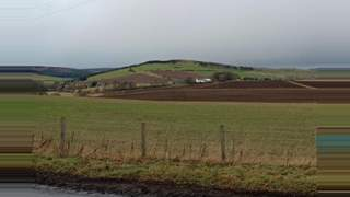 Primary Photo of Plot 2, Development Land, Tullynessle, Alford, AB33 8QN