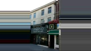 Primary Photo of 1st Floor, 18a London Road, Southampton, SO15 2AF