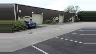 Primary Photo of Units 3, 4 & 5 Deanfield Drive, Link 59 Business Park, Clitheroe, BB7 1QJ
