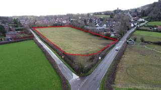 Primary Photo of Residential Care Home And Assited Living Development Site, Forden Road, Montgomery, Powys