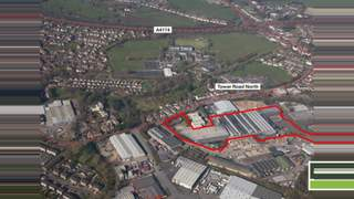 Primary Photo of Unit 8, Warmley Business Park, BRISTOL BS30 8XP