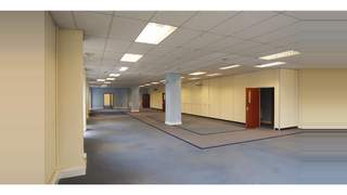 Primary Photo of Woodside Business Park, Shore Road, Birkenhead CH41 1EP