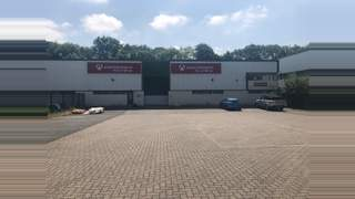 Primary Photo of 30 Lyveden Road Brackmills Industrial Estate Northampton NN4 7ED