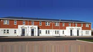Primary Photo of Unit 5, Hewitts Business Park, Altyre Way, Grimsby, North East Lincolnshire DN36 4RL