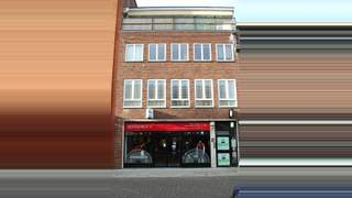 Primary Photo of 12-14 Princes St. Freehold Residential & Retail Investment