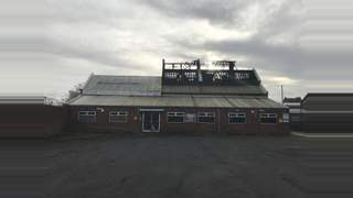 Primary Photo of 44A Cleethorpe Road, GRIMSBY, North East Lincolnshire, DN31 3LB