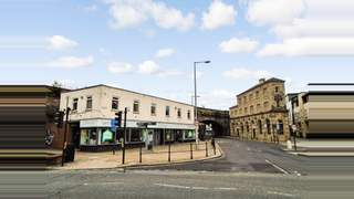Primary Photo of Hills Street, Gateshead, Tyne and Wear, NE8 2AS