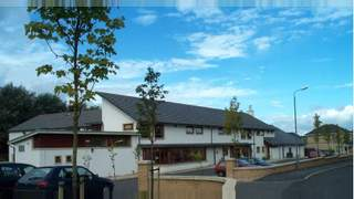 Primary Photo of Meadows Drive, Erskine, Renfrewshire, PA8 7ED