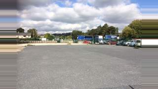 Primary Photo of Plot 5 (part), Bala Industrial Estate, Bala, LL23 7NH