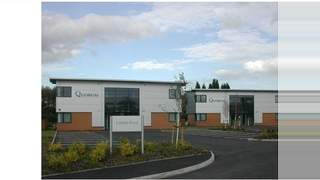 Primary Photo of Quantum House, Hadley Park East, Telford, Shropshire