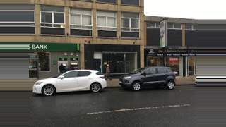 Primary Photo of 77 Commercial Street, Batley, WF17 5EF