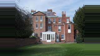 Primary Photo of 9, 9 College Hill, Shrewsbury, Shropshire SY1