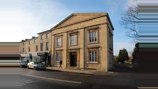 Primary Photo of New Bridge House, 60 New London Road, Chelmsford, Essex, CM2