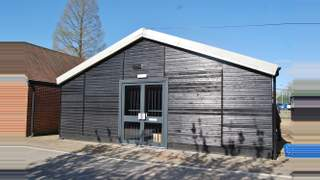 Primary Photo of 1, 534sq ft (142sq m) | Rural Location