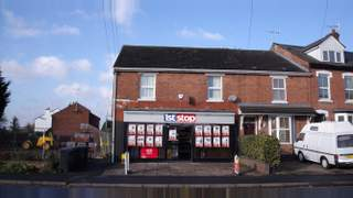 Primary Photo of 65 Droitwich Road, Worcester, Worcestershire, WR3 7HX