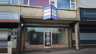 Primary Photo of High Street, Brierley Hill
