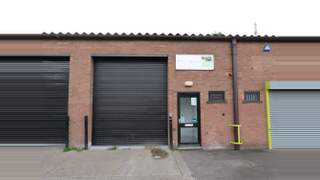 Primary Photo of The Beaver Centre, Unit 6, Putney Road West, Leicester, LE2 7TD