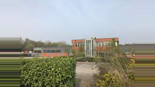 Primary Photo of Greenside Way, Middleton, Manchester, M24 1SN