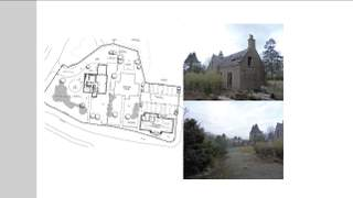 Primary Photo of Development Site, King Malcolm Drive, Kingseat, Newmachar - AB21 0AP