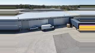 Primary Photo of Unit 6, Aragon Court Manor Park Industrial Estate, Runcorn WA7 1SP