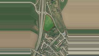 Primary Photo of Northern Road, Kintore, Inverurie, Aberdeenshire AB51 0YL