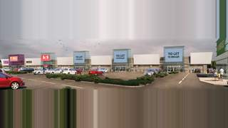 Springkerse Retail Park, Stirling Primary Photo