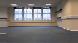 Primary Photo of 5 Charterhouse Buildings, Goswell Road, London EC1M 7AN