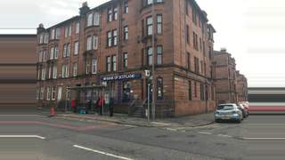 Primary Photo of 1475 Dumbarton Road, Glasgow, G14 9XN