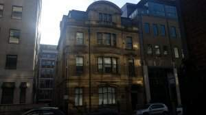 Primary Photo of 12 South Parade, Leeds, LS1 5QS