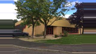 Primary Photo of 4 Cairn Ct, East Kilbride, Glasgow G74 4NB