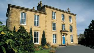 Primary Photo of Leigh House, Varley Street, Pudsey, Leeds, LS28 6AN